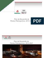 130730_plandesarrollo-ppq