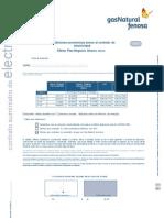 Electricidad Anexo Plan Negocio Ahorro Cast Abril 2012-1