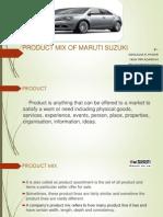 Presentation1 Mm