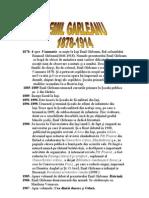 PDF Emil Garleanu EREFERAT.eu