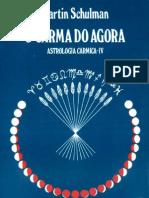 astrologiakarmicavolumen4elkarmadeahora
