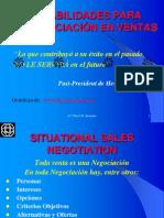 negociacionenventas-090726210505-phpapp02.ppt