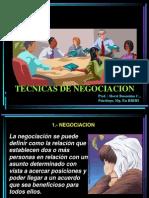 tecnicas-de-negociacion-1195778651278726-5.ppt