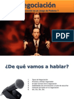 negociacin-100910162050-phpapp01.pdf