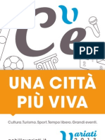 variati_cartolina_viva1