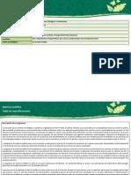 TE Quimica Analitica 150611