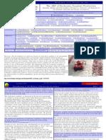 The ABC of Eucheuma Seaplant Production
