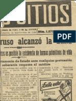Los_Sitios_15-09-1959