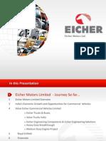 Downloads AnalystPresentation Investors Presentation Q2 2012