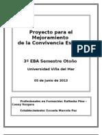 PME Conny Vergara