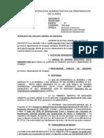 demandacontenciosaadministrativadepreparaciondeclases-110707001133-phpapp02