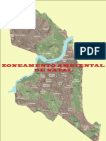 Zoneamento_Ambiental