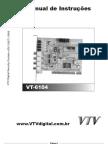 VT_6104