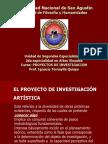 investigacion-artes-1224179366639407-8