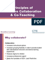 principles of effective collaboration-mm