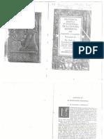 Historia Politica y Cultural de La Europa Moderna. II Carlton Hayes