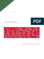 IA-FO Mapa Competencial Materiales Formativos