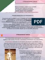 renascimentocultural-111221110747-phpapp01