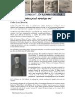 Padre Luis Brisson