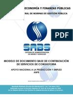Dbc-Anpe Consultoria 2