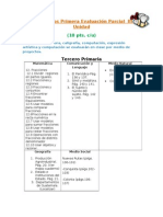 Tercero_primaria-Inglés