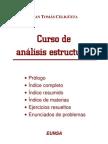 analisisestructural-juantoMODIFICADO