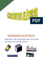 slide-03-eletricidade-e-eletrc3b4nica-leis-de-kirchoff.ppt