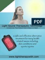 lightfortherapy-book