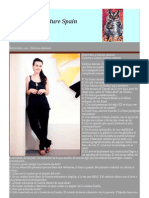 Newsletter nº 9 Junio 2013
