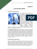 texto4 (1).pdf