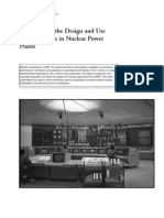 Design and Use of Automation