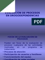 4[1]. Evaluación de procesos en drogodependencias