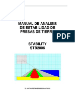 MANUAL DEL SOFTWARE ESTABILIDAD DE TALUDES.pdf