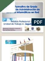 UT4_.pdf