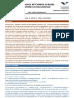 xexameempresarial-2006435477