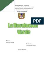 revolucion verde carlos - 10,ºº