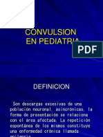 51340780 Convulsiones en Pediatria