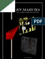 En Marcha (1909-1936) CNT-Canarias