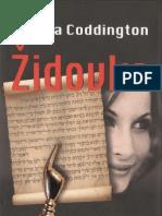 Coddington Zidovka SK