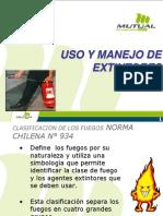 extintores (1)