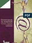 Governanca da Internet