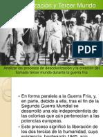 descolonizacinytercermundo-.ppt