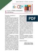 Boletin CEM n2.pdf