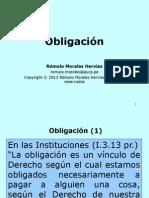 Obligación-Mayo 2013.pdf