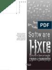 Software Livre - novos rumos para a cultura e comunicação