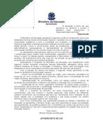 ante-projeto.pdf
