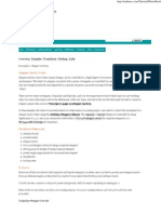 Arduino - MotorKnob.pdf