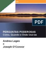 PNL Coaching Perguntas poderosas.pdf