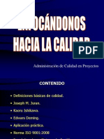CONCEPTOS_CALIDAD1