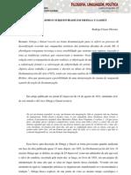 OLIVEIRA_RodrigoC_Antirealismo_e_subjetividade_em_Ortega_y_Gasset.pdf